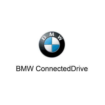 Bmw Connected Drive >> Bmw Bmw Connected Drive