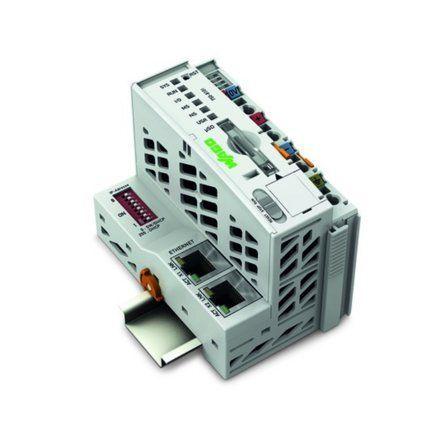 Controller PFC100