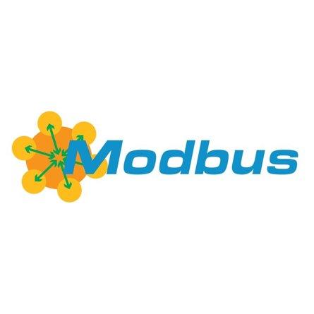 Modbus-TCP Ethernet